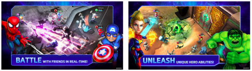 marvelmightyheroes_1
