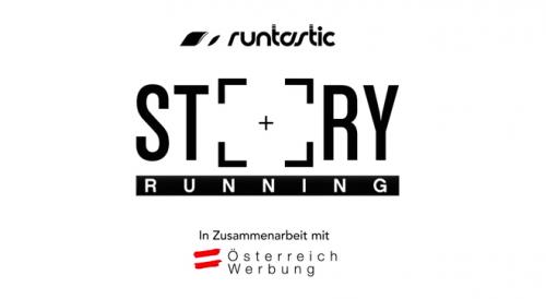 runtasticstoryrun_1