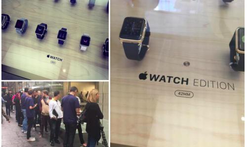 watch_retailstart_1