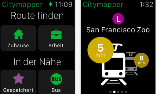 watchapp_citymapper_1