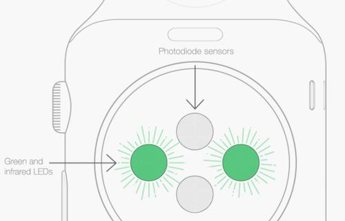 Sensor Watch