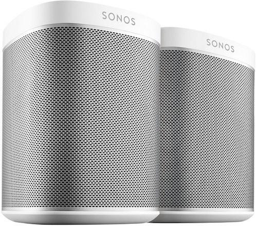 Sonos 1 neu