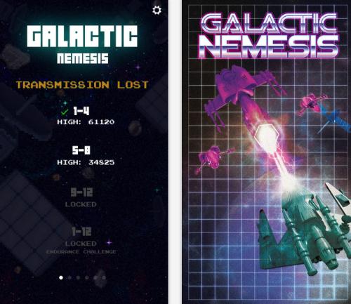 galaticnemesis_21