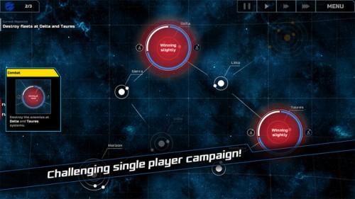spacecom_1