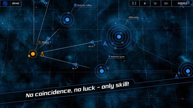 spacecom_2