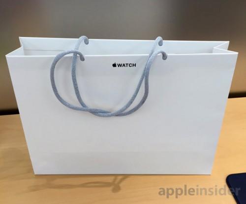 Apple-Watch-Bag