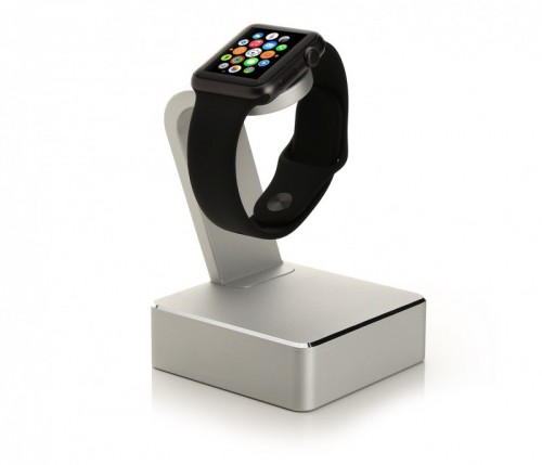 Aviato Apple Watch Stand