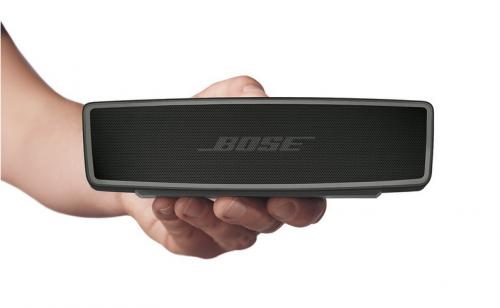 Bose SoundLink Mini Bild