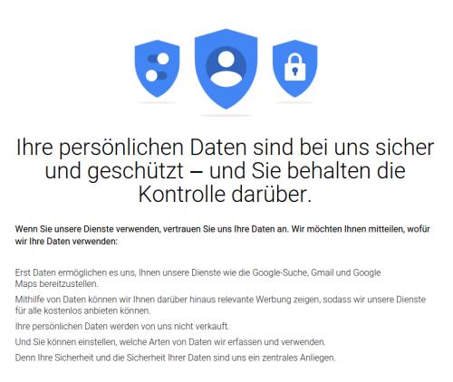 Google Sicherheit Jun15