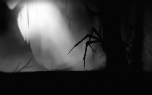 Limbo Screen