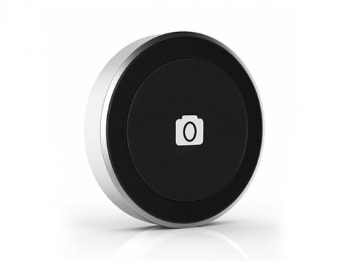 Satechi Bluetooth Button Bild1