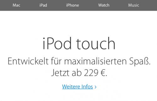 apple_seite_kopf