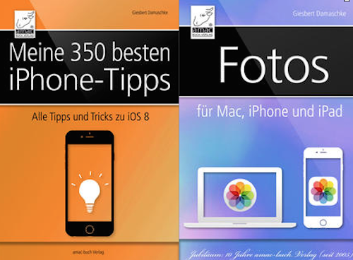 eBook Apple Rabatt
