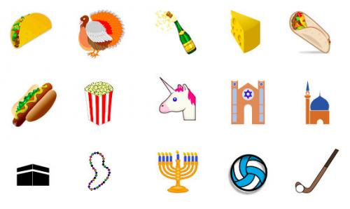 emojis_unicode80