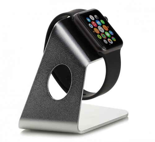 iCEO Apple Watch Stand