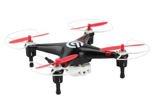 Ninetec Video-Drohne