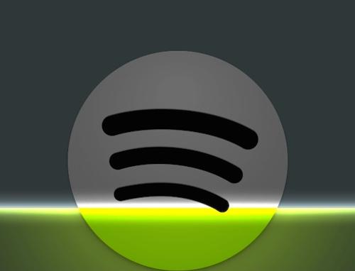 Spotify Premium Abo Lässt Sich Angeblich Nicht Kündigen Itopnews