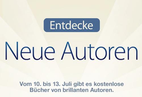 iBook gratis