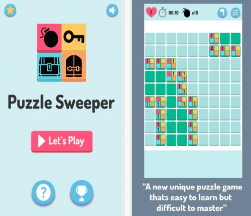 puzzlesweeper_1