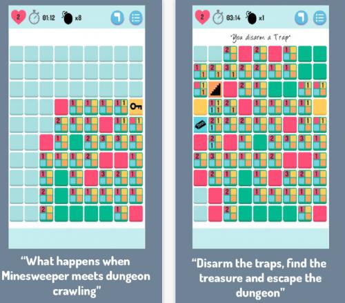puzzlesweeper_2