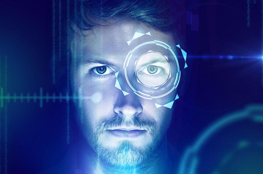 Apple arbeitet an Augen-Tracking für AR | iTopnews