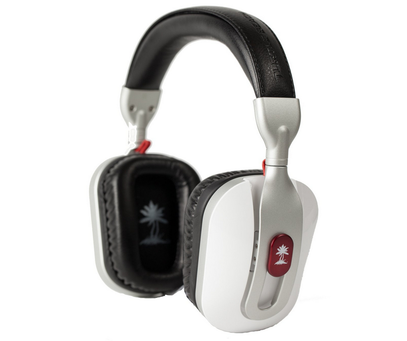 Turtle Beach EarForce i30