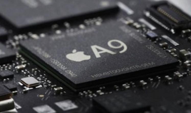 a9-chip-groß