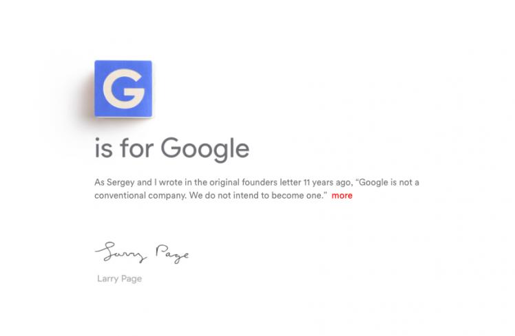 google_Alphabet_1