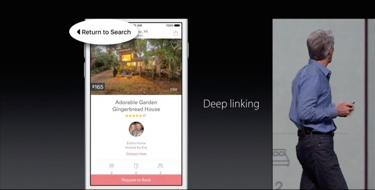 ios9-deep-linking