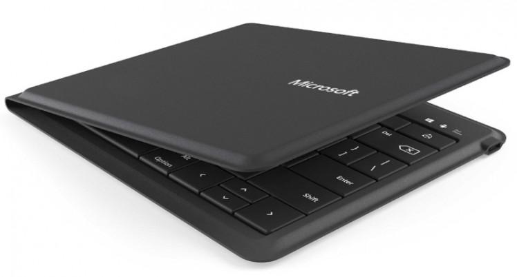 microsoft-foldable-keyboard_1