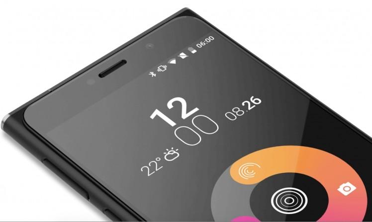 obi-smartphones-1