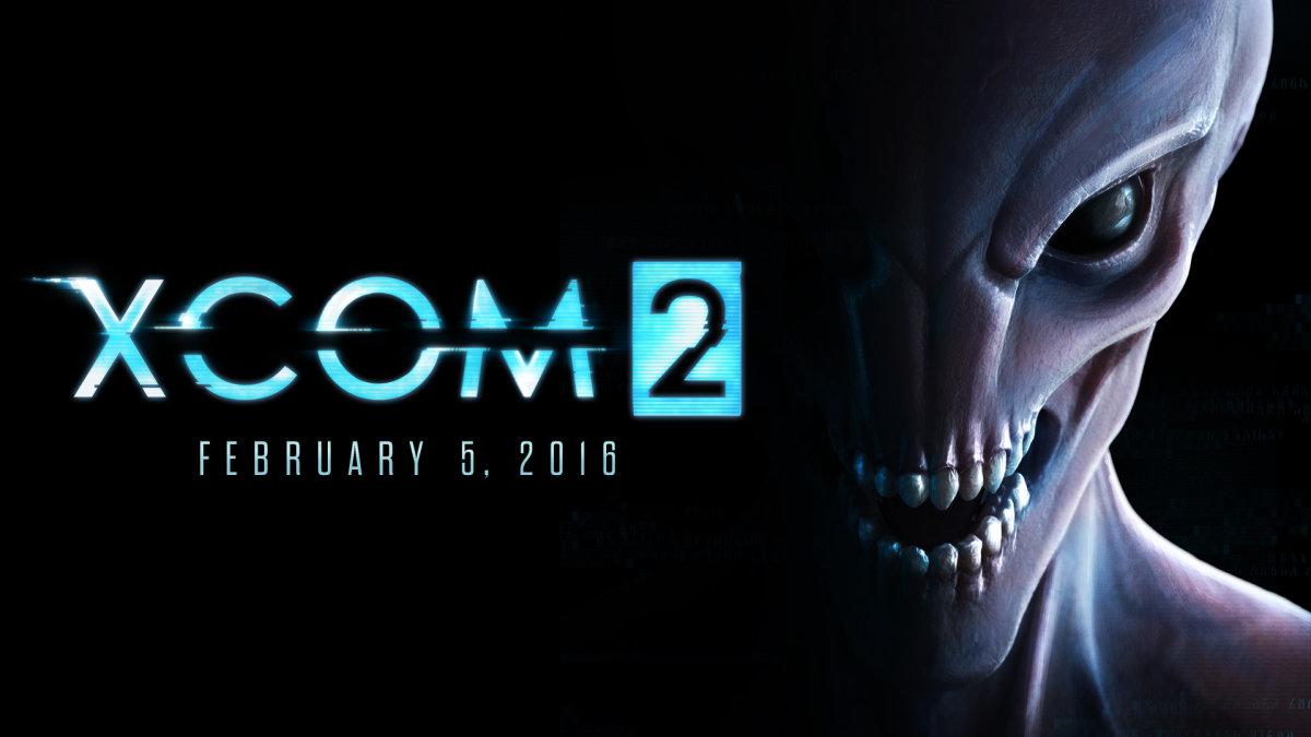 xcom2 februar 2016
