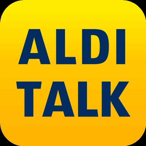 Iphone Aldi Talk Internet Geht Nicht