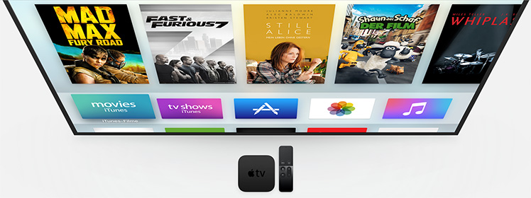 Apple TV 2015 748