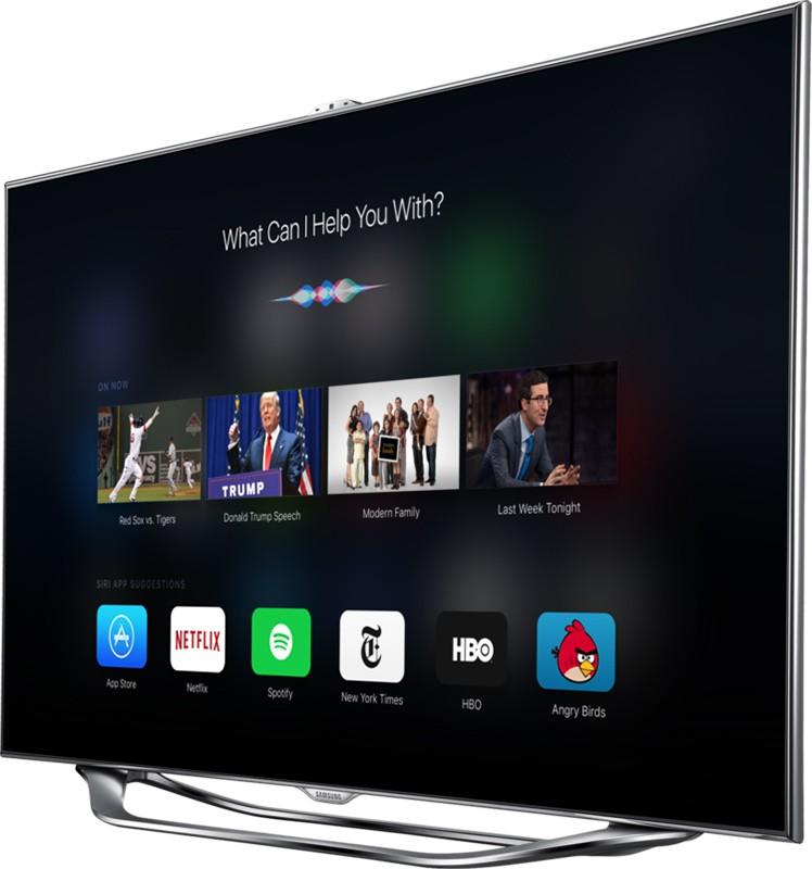 Apple-TV-iOS9-1