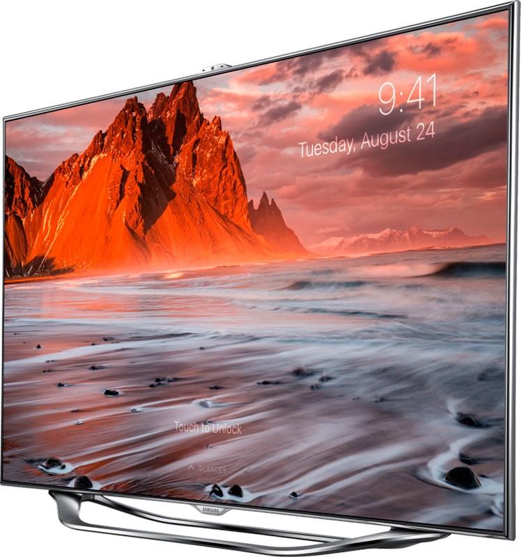 Apple-TV-iOS9-2