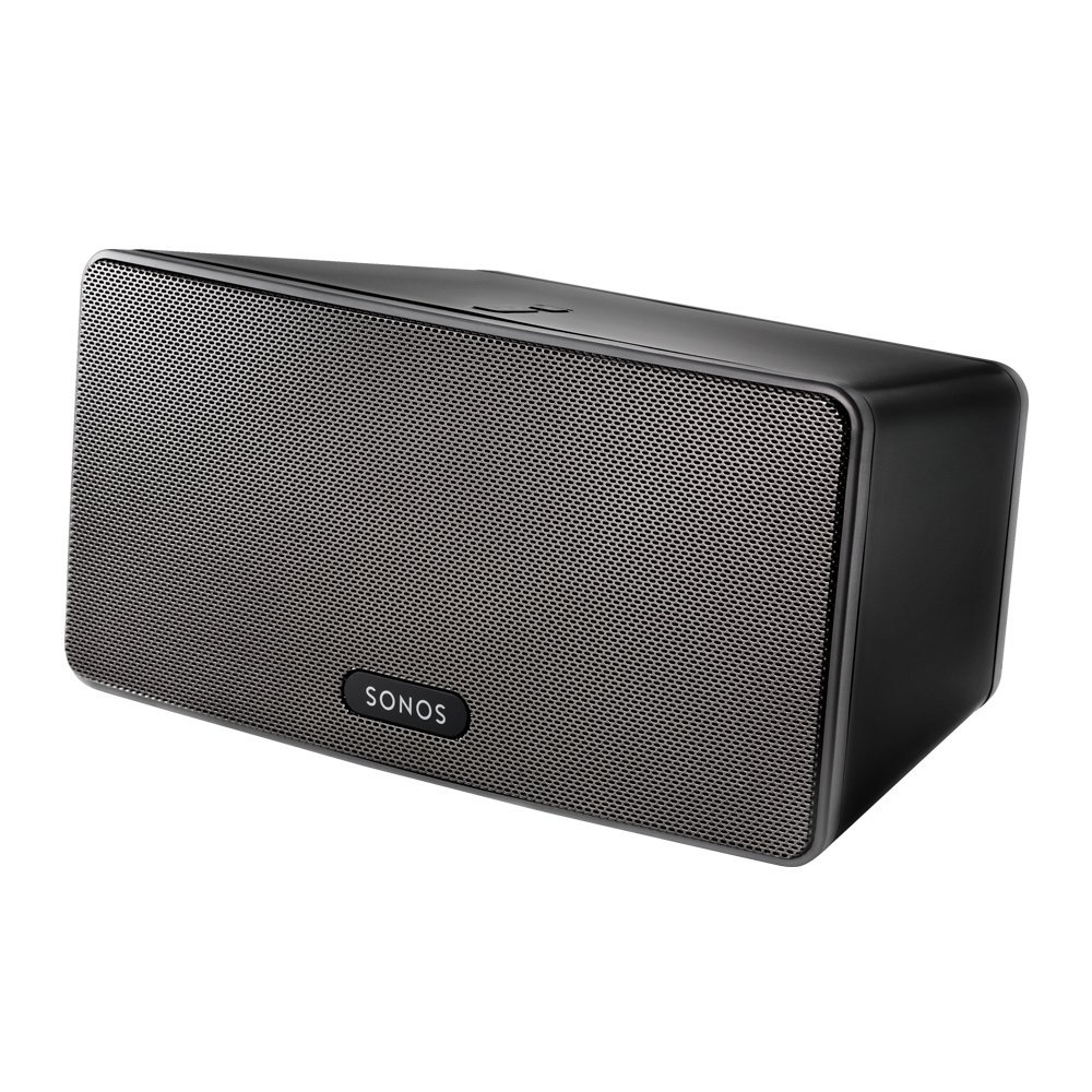 Sonos Play 3 Bild