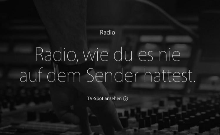 apple-music-radio-groß