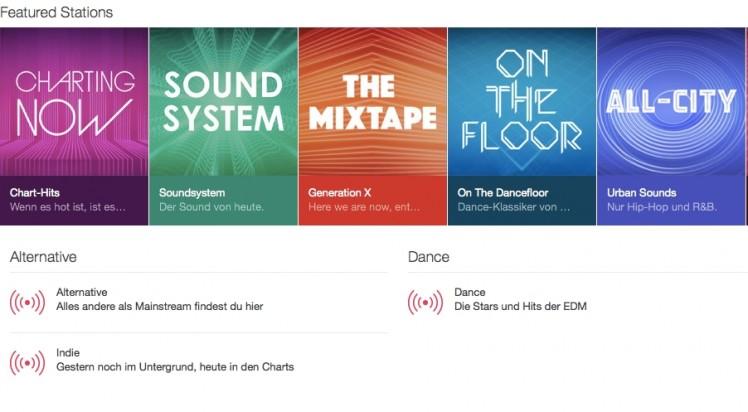 apple-music-radio-mac