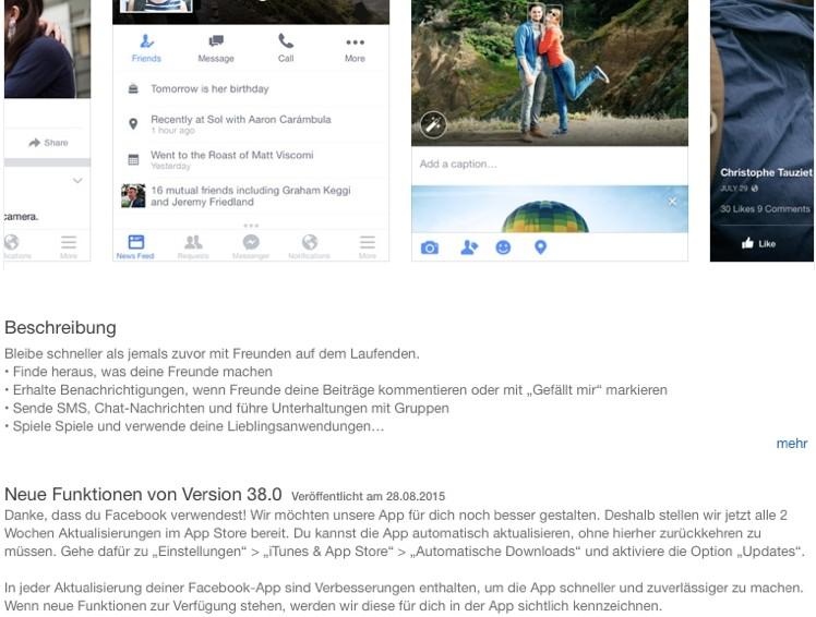 facebook_app-beschreibung