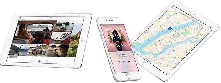 iOS 9 748