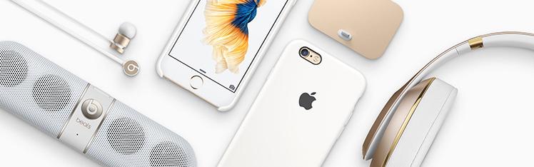 iPhone 6S 748