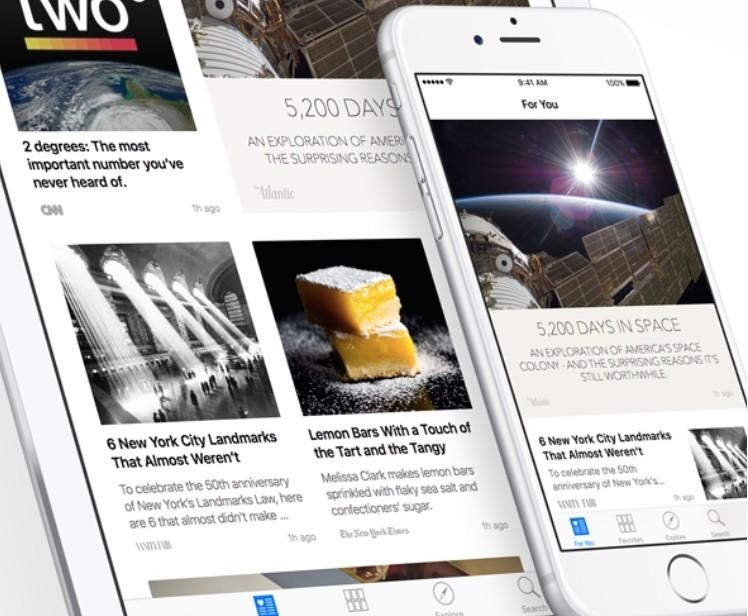 ios9-news-app