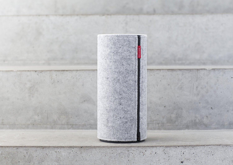 libratone Zipp Bluetooth Lautsprecher