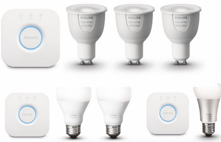 philipshue_homekit_1