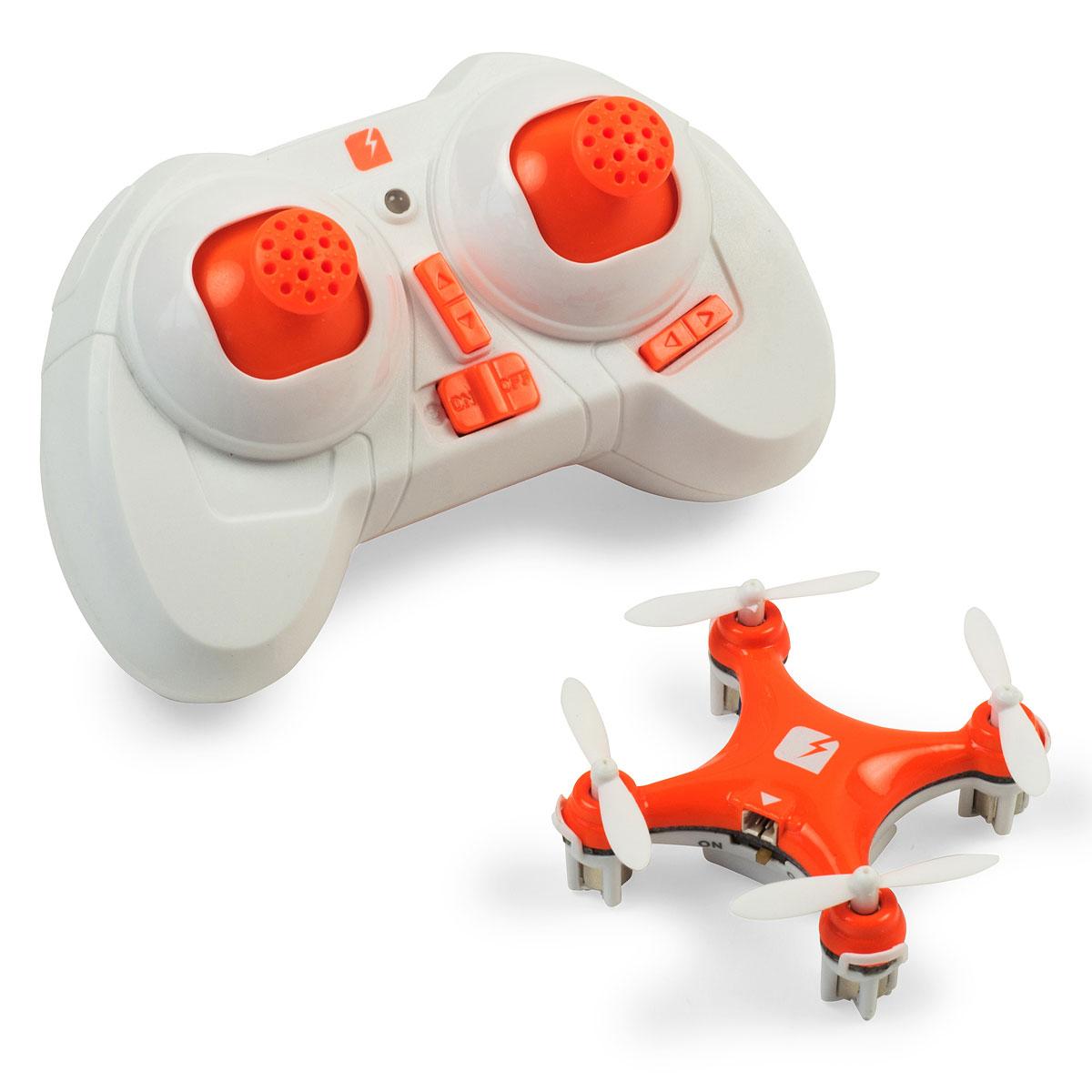 skeye-nano-drone-18