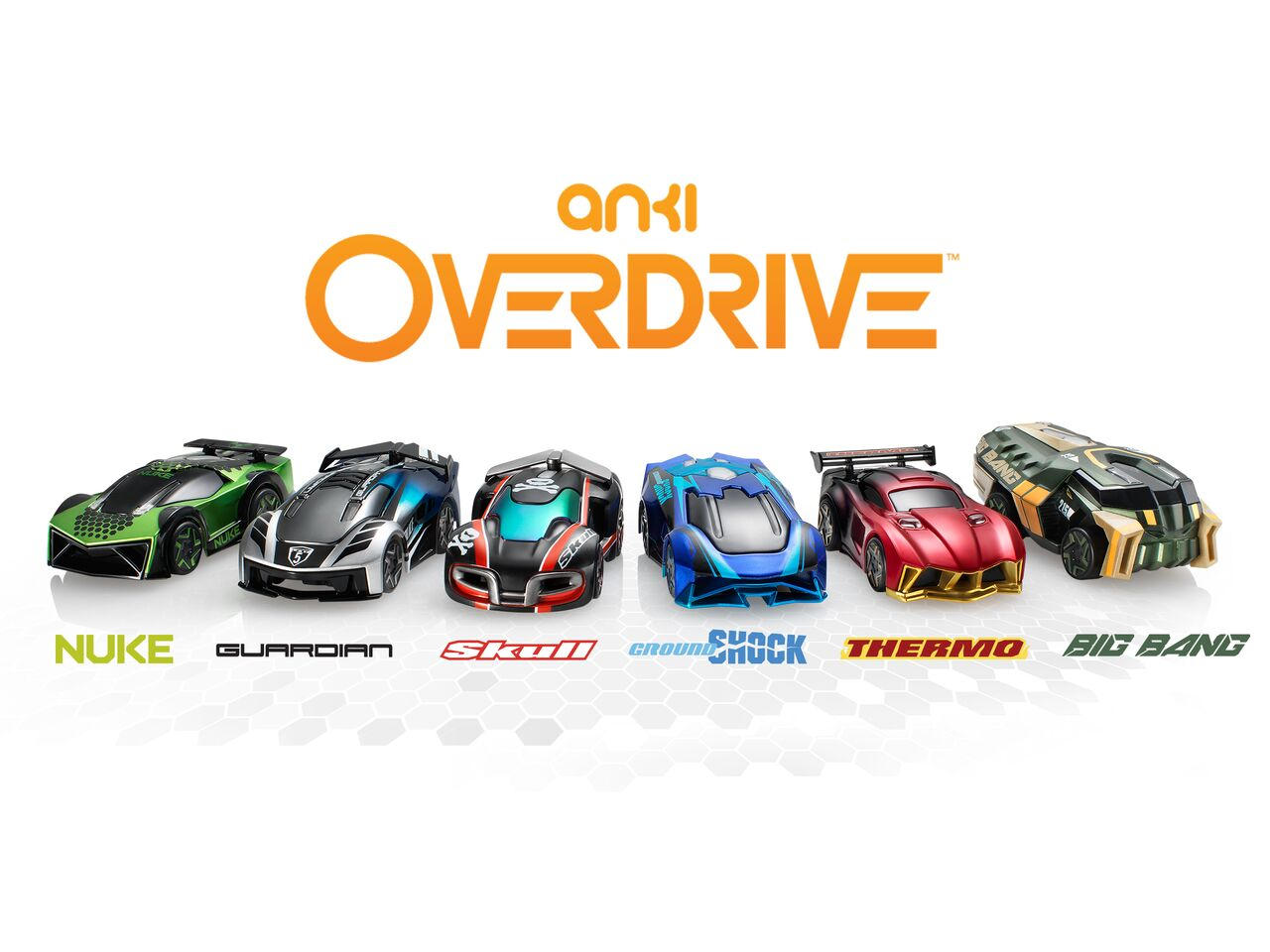 rc car tracks with Anki Overdrive Starterkit Und Extras Jetzt Verfuegbar Videos on 1700 0388 likewise Yes This Dudes Driving An Upside Down Camaro additionally M X0X L3X moreover The Harmony Electric Adjustable Speed Bullet Train Toy moreover Watch.