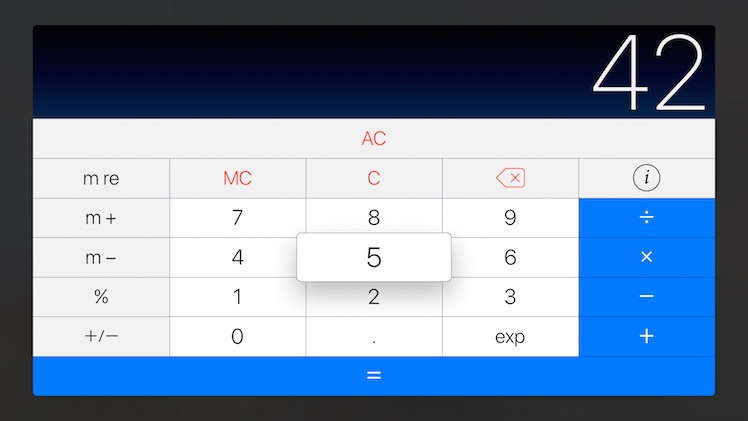 PCalc-TV-1