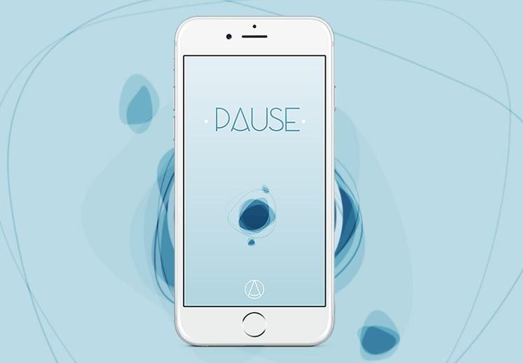 Pause_app_1