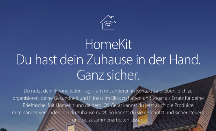homekit_1